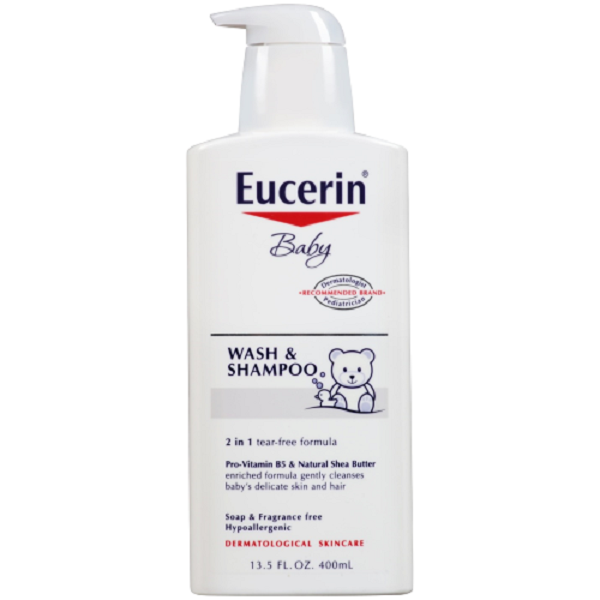 eucerin-baby.png
